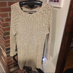 American Eagle Outfitters Dresses - American eagle sweater dress